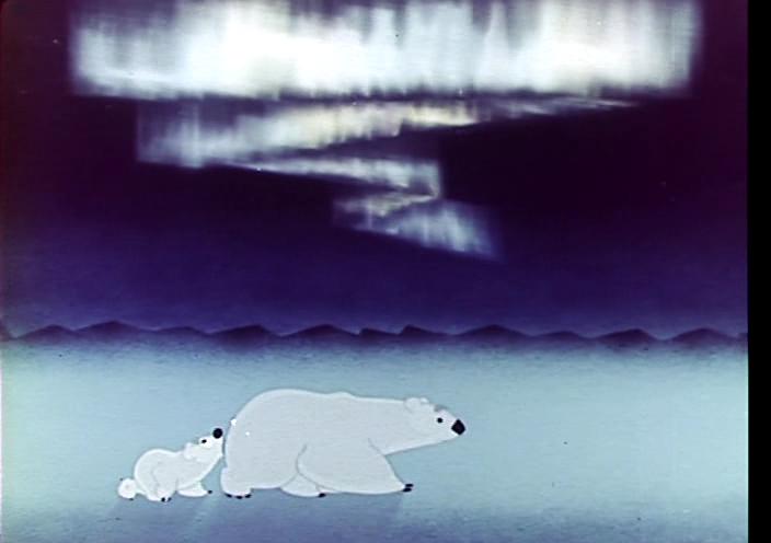 Мультфильм раскраски про животных