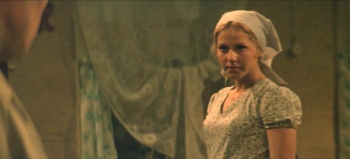 «Молодая Жена» — 1978