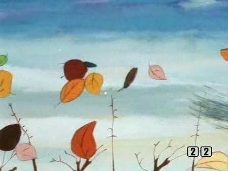 Берегите тепло (1988)