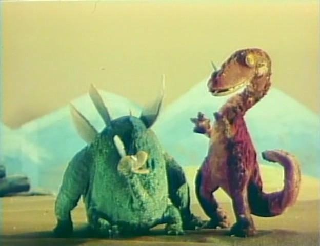 Бесплатно мультфильм вася и динозавр