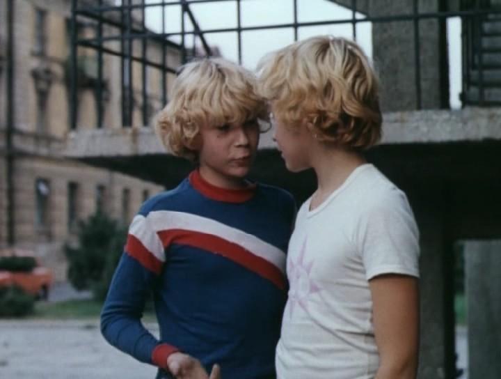Приключения Электроника (1979) смотреть онлайн в HD 720 ...